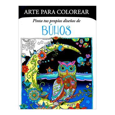 arte-para-colorear-pinta-tus-propios-disenos-de-buhos-2-9789877470277