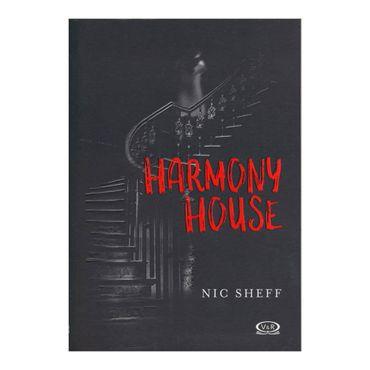 harmony-house-2-9789877471069