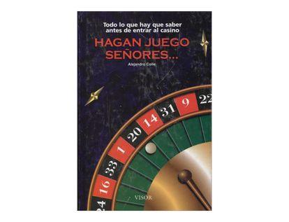 hagan-juego-senores-2-9789879000298