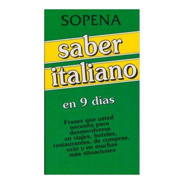 saber-italiano-en-9-dias-2-9789879264591