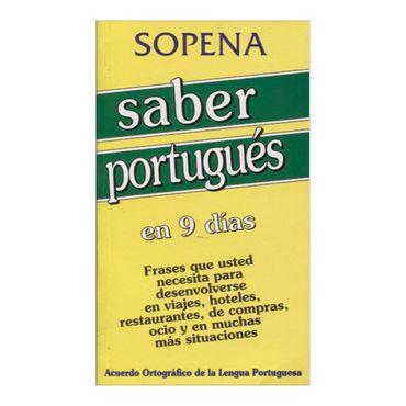 saber-portugues-en-9-dias-2-9789879264607