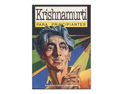 krishnamurti-para-principiantes-2-9789879065556