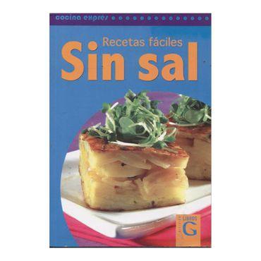 recetas-faciles-sin-sal-2-9789879097397