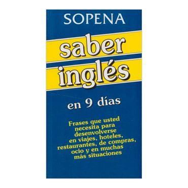 saber-ingles-en-9-dias-2-9789879264379