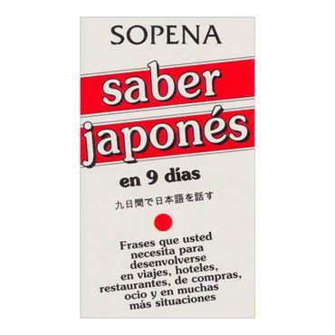 saber-japones-en-9-dias-2-9789879264478
