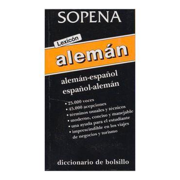 lexicon-aleman-2-9789879264621