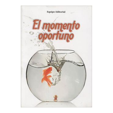 el-momento-oportuno-2-9789879405871