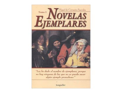 novelas-ejemplares-tomo-i-2-9789879481059