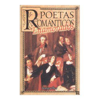 poetas-romanticos-enamorados-2-9789879481240