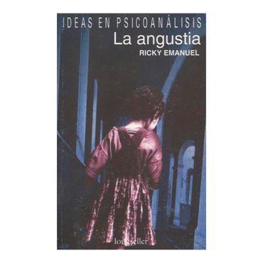 la-angustia-ideas-en-psicoanalisis-2-9789879481264