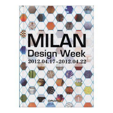 milan-design-week-2012-2-9789881892386