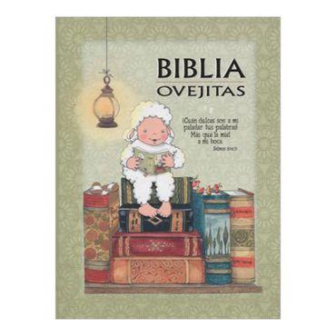 biblia-ovejitas-2-9789929803947