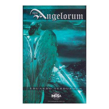 rex-angelorum-2-9789962819011