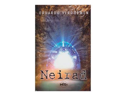 neirad-2-9789962819028