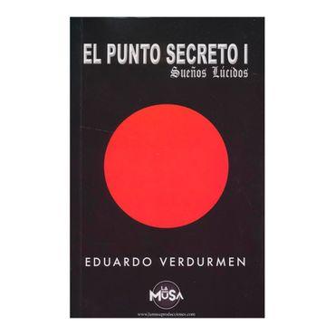 el-punto-secreto-i-suenos-lucidos-2-9789962819059