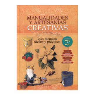 manualidades-y-artesanias-creativas-2-9789974679467