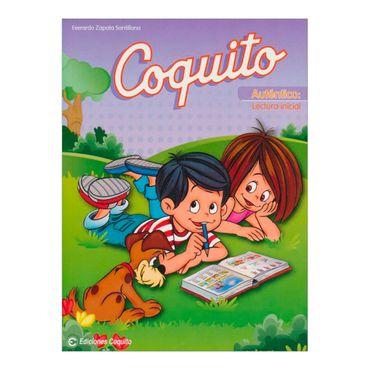 coquito-autentico-lectura-inicial-2-9789972203114