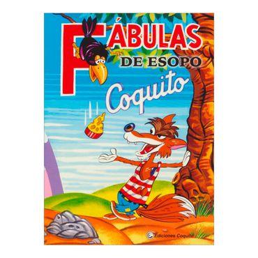 fabulas-de-esopo-1-2-9789972254055