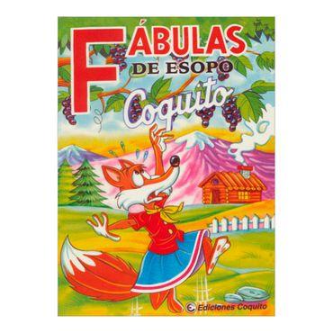 fabulas-de-esopo-2-2-9789972254062