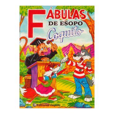 fabulas-de-esopo-3-2-9789972254079