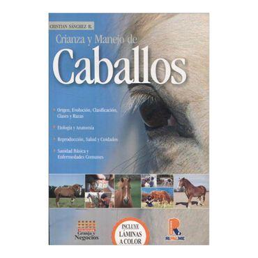 crianza-y-manejo-de-caballos-2-9789972840289