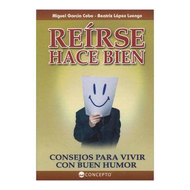 reirse-hace-bien-2-9789974679870
