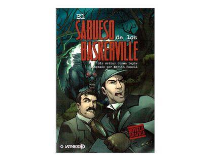 el-sabueso-de-los-baskerville-2-9789974679962