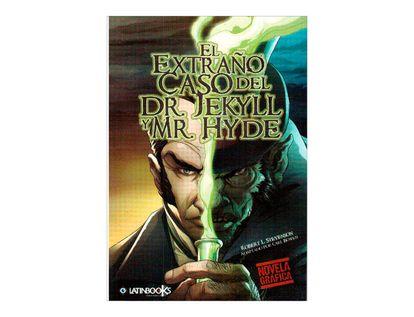 el-extrano-caso-del-dr-jekyll-y-mrhyde-2-9789974679979