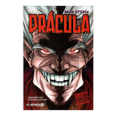 dracula-2-9789974684058
