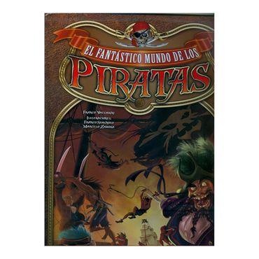 el-fantastico-mundo-de-los-piratas-2-9789974684355