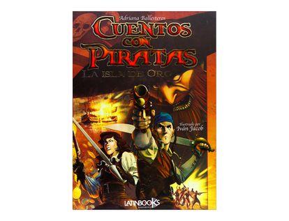 cuentos-con-piratas-la-isla-de-oro-2-9789974684720