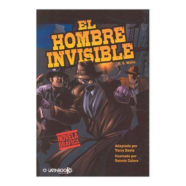 el-hombre-invisible-2-9789974690370