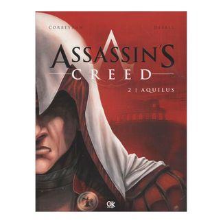 assassins-creed-2-aquilus-2-9789974710788