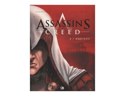 assassins-creed-2-aquilus-2-9789974710788