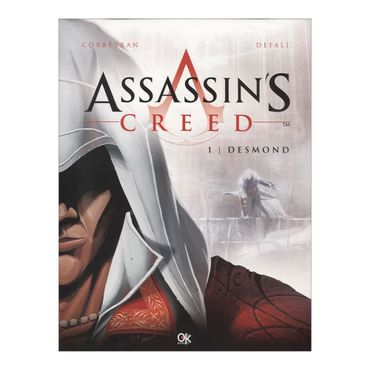 assassins-creed-1-desmond-2-9789974710795