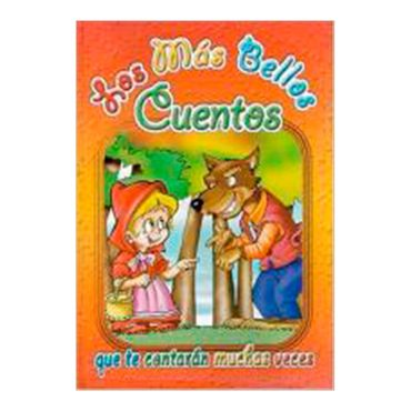 los-mas-bellos-cuentos-tapa-naranja-2-9789974690660