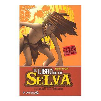 el-libro-de-la-selva-2-9789974697645