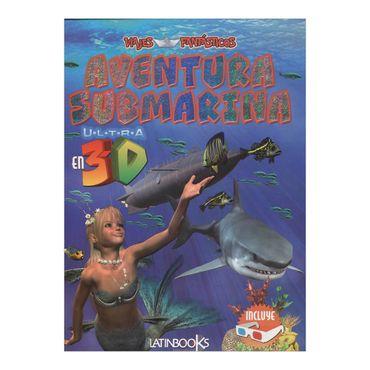aventura-submarina-en-3d-2-9789974697867