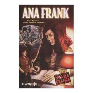 ana-frank-2-9789974702066