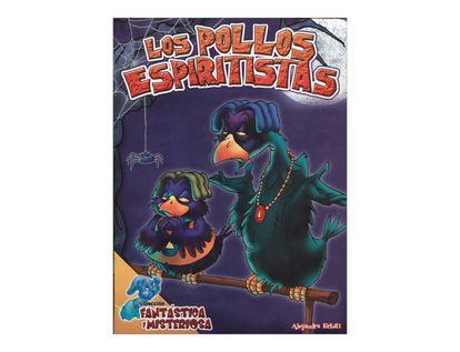 los-pollos-espiritistas-2-9789974784123