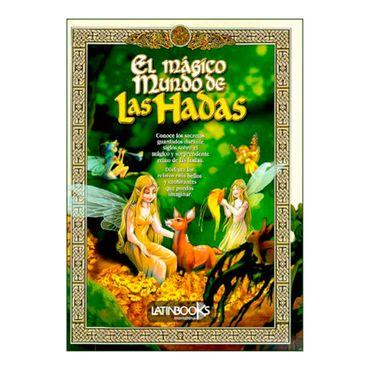 el-magico-mundo-de-las-hadas-2-9789974793057