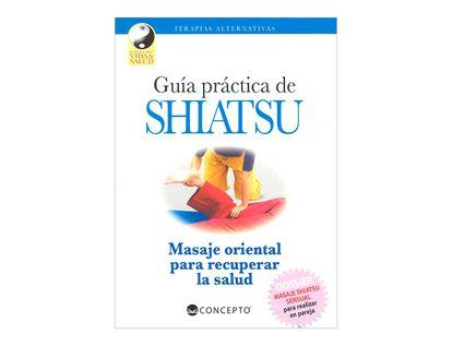 guia-practica-de-shiatsu-2-9789974794610