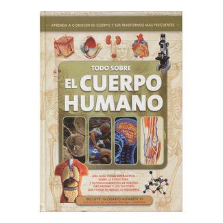 todo-sobre-el-cuerpo-humano-2-9789974809017