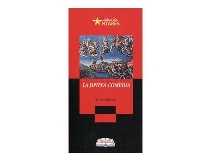 la-divina-comedia-2-9789978809853