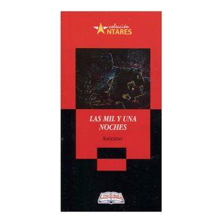 las-mil-y-una-noches-2-9789978490150