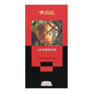 la-voragine-2-9789978490907