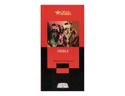 niebla-2-9789978493670