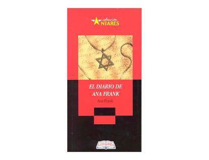 el-diario-de-ana-frank-2-9789978809235