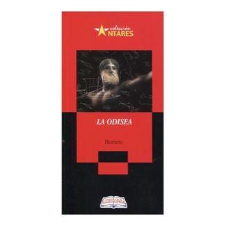 la-odisea-2-9789978809525