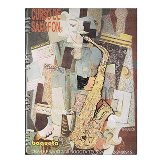 curso-de-saxofon-2-9790801625137